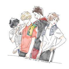 Anime Drawings Sketches, Art Drawings, Anime Kunst, Anime Art, Wie Zeichnet Man Manga, Manga Drawing Tutorials, Drawn Art, Anime Best Friends, Art Friend