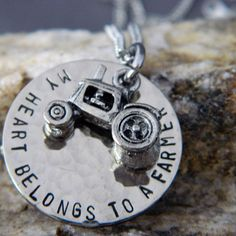 <3 i need and want this. but first have to find that farmer to give my heart to. :)