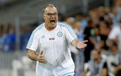 Lazio have appointed former Argentina boss Marcelo Bielsa as their new manager, the Italian club said on Wednesday.