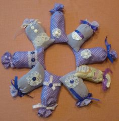 Dinosaur Stuffed Animal, Toys, Lavender, Toy, Games
