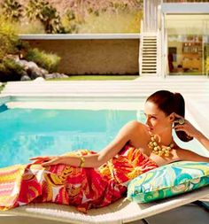 celebrate Palm Beach Style this summer find out how