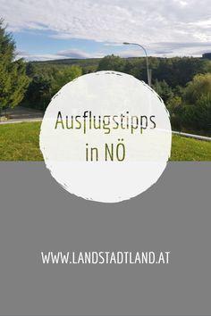 Raus aus dem Landstadtland-Haus und rein ins wunderschöne Niederösterreich. Wir sind in jeder freien Minute unterwegs und erkunden unsere Umgebung. Da gibts allerhand zu sehen und zu erleben...direkt vor der Haustür zum Beispiel gibts eine tolle Mountainbike-Strecke und den wunderschönen Troppberg! Eine kleine Wanderung die sich wirklich auszahlt! #niederösterreich #ausflug #wandern #natur Wanderlust, Celestial, Outdoor, Explore, Environment, Adventure, Outdoors, Outdoor Games, The Great Outdoors