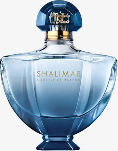 ladies bottle perfume, avoid picking, Blue, Expensive, Ma\'am PNG Image