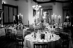 Hampshire wedding venues - The Elvetham Best Wedding Venues, Hampshire, Period, Table Settings, Best Destination Wedding Locations, Hampshire Pig, The Hampshire, Place Settings, Tablescapes