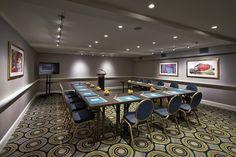 Diplomat Room | #BullCon17 Nov 2-5 in Washington, DC | Pinterest