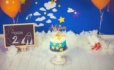 Decoración en madera. #cumpleaños #pastel #madera #laser #grabado Birthday Cake, Laser, Desserts, Food, Templates, Birthday Cakes, Wood Accents, Hipster Stuff, Printmaking