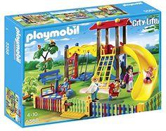 Playmobil - 5568 - Jeu De Construction - Square Pour Enfa... https://www.amazon.fr/dp/B00IF1VVFO/ref=cm_sw_r_pi_dp_U_x_LnQeBbJ5DSX2J