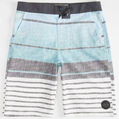 VALOR Array Boys Hybrid Shorts 253085200   Hybrid Shorts