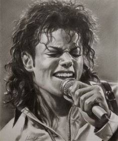 Drawn by a very talented artist,  Collin Morgan