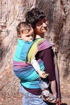 Thinking I having my Moby wrap converted. PDF Pattern Meilipotai Toddler Mei Tai Instant by Perlipo, $7.00