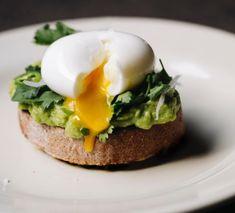 10 excelentes lugares para desayunar en la CDMX