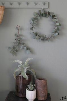 KUKKALA #wreath #kranssi