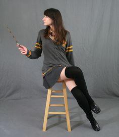 Gryffindor (8) by MajesticStock on DeviantArt