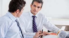 7 Tips for Delivering Negative Feedback to Employees Without Being a Jerk  Many employees believe their bosses are jerks who dont care about their feelings but in most cases this simply isnt true. The majority of business owners and CEOs care about their employees and dont like to hurt their feelings or saddle them with frustration.  While such consideration is beneficial for most work situations it can pose quite a challenge when the time comes to deliver negative feedback. Why we dont like…