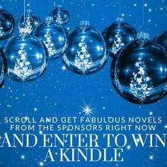 http://victoriapinder.com/giveaways/december-instafreebie-win-a-kindle/?lucky=1819 December InstaFreebie Win a Kindle