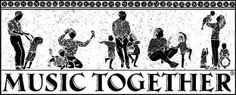 Mr. Will's Music Together Milwaukee, WI #Kids #Events