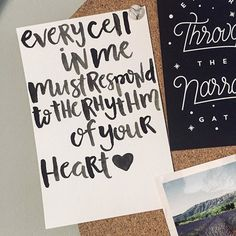 Knowing God is knowing His heart... 💕  (@hannahmah12 makes the most beautiful art for me! ☺️)    #Regram via @www.instagram.com/p/BbXTYxXBHrR/?saved-by=jennifercallahan