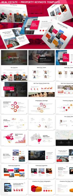 Theme Pictures, Image Layout, Construction Design, Meet The Team, Lights Background, Keynote Template, Color Themes, Light In The Dark, Infographic