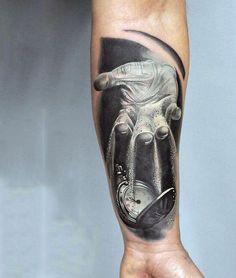 200 Popular Pocket Watch Tattoo Designs  Meanings jetzt neu! ->. . . . . der Blog für den Gentleman.viele interessante Beiträge  - www.thegentlemanclub.de/blog