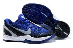 reputable site f7c30 b8c12 nike zoom kobe 6 basketball shoes sale online Jordan Shoes For Sale,  Basketball Shoes On
