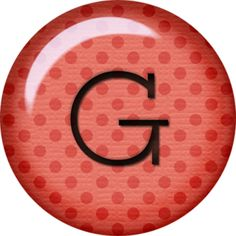 jss_gingerrific_alpha8red_g.png