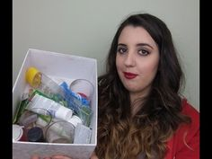 Productos Terminados #9 - Maquillaje & Tratamiento | Makeupbyainster