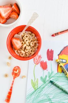 Image result for kids food photography