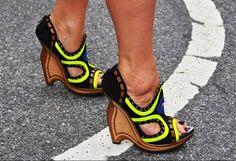 Ashlees Loves: Head over heels! #HeadOverHeels #HighHeel #Heels #Shoes #Fashion #Style