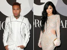 Tyga is finally opening up about his relationship with Kylie. In a new interview with Hot 97, the rapper speaks from his heart and admits, 'I love her!' Click to WATCH! Tyga, 25, is making his feel...