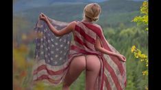 Sara Jean Underwood Is Losing Her Clothes Again