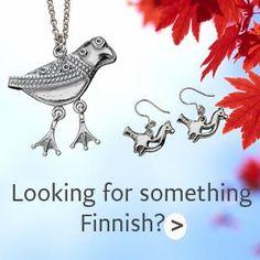 Kalevala Koru ♥ My Ancestors, The Beautiful Country, People Art, Close To My Heart, Worlds Of Fun, Helsinki, Homeland, Ancestry, Finland