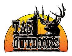Google Image Result for http://www.3plains.com/uploads/image/deer-hunting-logo.png