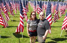 Fayetteville NC Memorial Day 2013