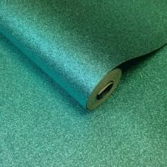 I Love Wallpaper™ Glamour Real Glitter Wallpaper Hot Teal - I Love Wallpaper™ Glamour from I love wallpaper UK Desktop Wallpaper Black, Unusual Wallpaper, Wallpaper Uk, Plain Wallpaper, Cheap Wallpaper, Iphone Background Wallpaper, Textured Wallpaper, Iphone Backgrounds, Desktop Wallpapers
