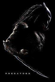 Predators Full Movie 2010 Free online Stream