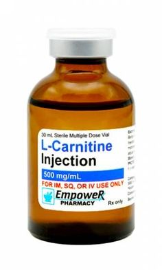 L-CARNITINE INJECTION Drugs, Health, Dresses, Vestidos, Health Care, The Dress, Dress, Healthy, Gowns