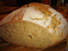 Izu, Bread, Food, January, Breads, Brot, Essen, Baking, Meals