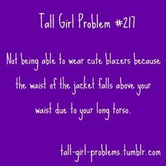This happens to me with every shirt I put on:(