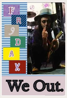 Mike Campbell, Tom Petty, Cool Pictures, Friday Memes, Singer, Entertaining, Baseball Cards, Artwork, Work Of Art