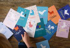 calendrier-2015-printable-02