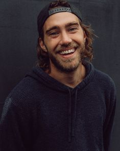 Spindle Magazine, London, UK - Photo by Aaron Crossman Matt Corby, Uk Photos, Hair And Beard Styles, What Is Life About, Man Crush, Hair Cuts, Hair Beauty, The Incredibles, Long Hairstyle