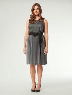 Dresses Spring Summer 2015 Marina Rinaldi