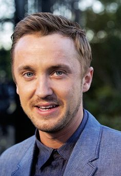 Tom Felton - I was part of a drama group from around six years on. I vividly remember imitating Jim Carrey in front of the mirror for days on end. God knows why.