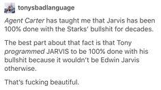 marvel mcu avengers Edwin Jarvis Tony stark iron man agent carter