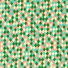 Tissu coton Cotton+Steel