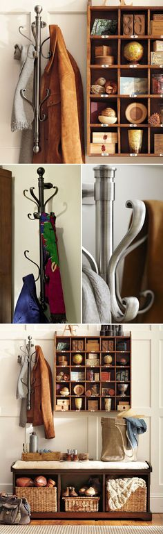 Bathroom Shelves Aspiring 5 Hooks Over Door Clothing Hanger Rack Cabinet Door Loop Holder Shelf For Home Bathroom Kitchen To Reduce Body Weight And Prolong Life Back To Search Resultshome Improvement