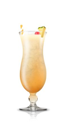 Virgin Pina Colada Cocktail Virgin Pina Colada, Charles Perrault, Cocktails, Drinks, Smoothies, Juice, Tableware, Apple, Food