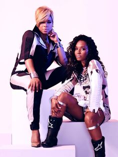 TLC: LEGENDS Really missing Left Eye :(