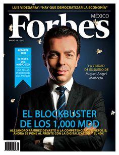 El Blockbuster de los 1,000 mdd. http://www.forbes.com.mx/sites/