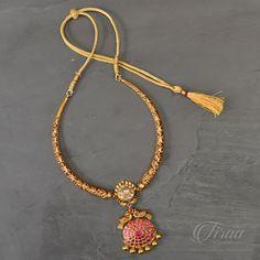 Party Organization, Jewellery Designs, Pendant Necklace, Jewels, Jewerly, Gemstones, Drop Necklace, Fine Jewelry